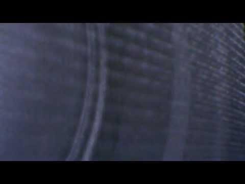 """Clip video Bande son Musique """"""""SOUNDTRACT"""""""" de Films D 'Horreur 80 's ((""""""""Part 2"""""""")) editer par SOUFIANE - Musique Gratuite Muzikoo"""