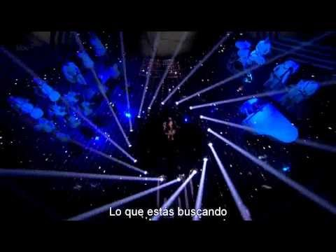 Cher  i Hope You Find It (sub Español) video