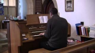 Vídeo 313 de Hymn