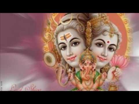 Gulshan Kumar - Subah Subah Le Shiv Ka Naam