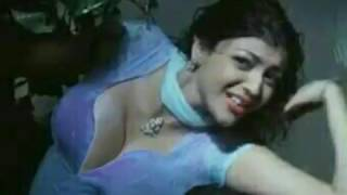 Kajal Agarwal hot sexy boobs cleavage