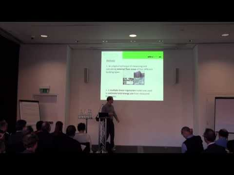 Colloquium 2013: Henry Witt (Loughborough)