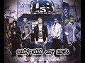 Us5 Rhythm of life
