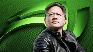 How NVIDIA Plans to SCREW OVER Every RTX Owner