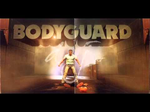 Bodyguard (Title Song) - Full Song...