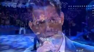 Michael Buble Video - Michael Bublé - Home  / Live (tradus in romana) Romanian subtitle