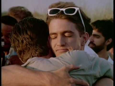 Longtime Companion is listed (or ranked) 12 on the list The Best R-Rated Gay Themed Movies