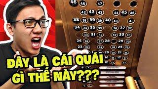 KHÔNG THỂ CHỊU NỔI VỚI NHỮNG BỨC ẢNH CỰC KHÓ CHỊU NÀY!!! (Sơn Đù Vlog Reaction)