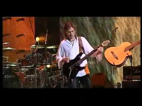 Григорий Лепс Концерт в Кремле,Парус
