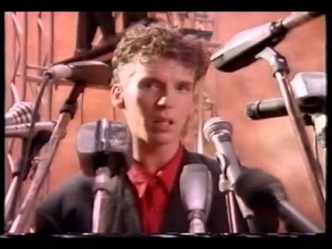 Climie Fisher- This Is Me