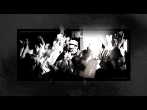 Jaeson Ma - Glory ft. Caleb Lin