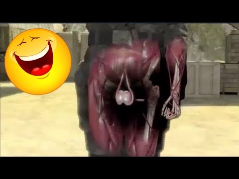 BEST GAMING COMPILATION 😊😁😆FUNNY MOMENTS🤣🤣🤣#8