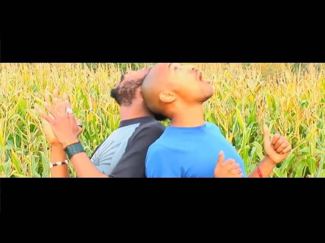 DjeuhDjoah & Lieutenant Nicholson : Cupidon (Official video)