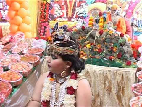 kisori Kuch Aisa Intzam Ho Jaye...BY BRIJ MOHAN DHINGRA