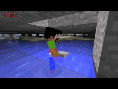 Zombie Apocalypse Part I