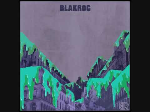 Blakroc - Dollaz & Sense ft. RZA & Pharoahe Monch