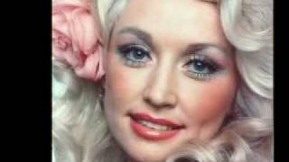 Watch Dolly Parton Let Her Fly video