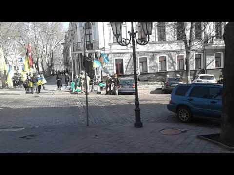 porno-video-chastnaya-gruppavuha