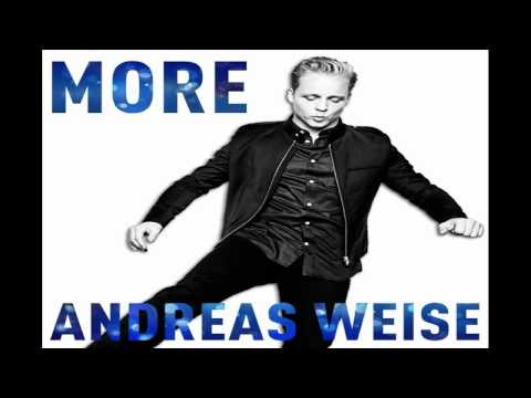 Andreas Weise - More