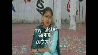 Download Saraswati  puja song bangla . 3Gp Mp4
