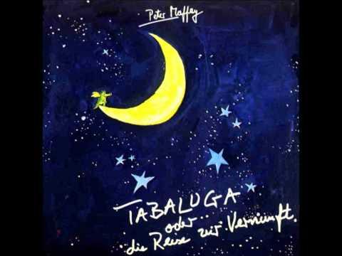 Peter Maffay - Tabaluga