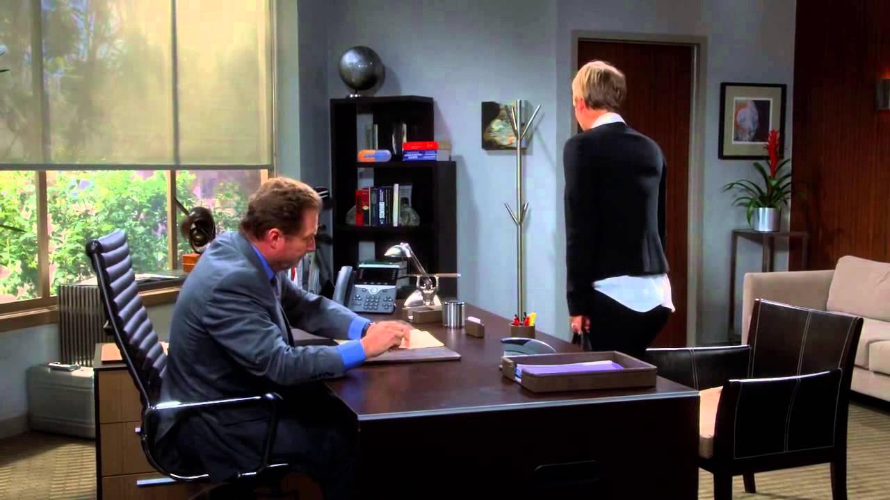 The Big Bang Theory S07E17 720p HDTV X264 …