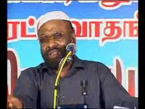 Viswaroopam Aduthathu Enna