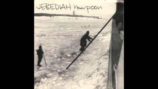 Watch Jebediah Clint video