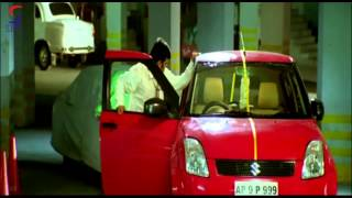 Arya 2 - Uncut comedy scene form Movie Arya 2 Must Watch