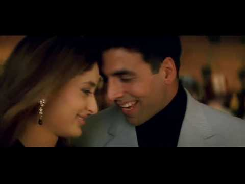 Tala Tum Tala Tum - Aitraaz (2004) *HD* Music Videos