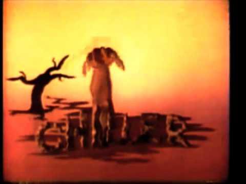 Chillers tv Series Chiller Intro Wpix tv 1970's