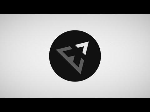 Emmet - Обзор плагина