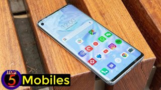 Top 5 UpComing Mobiles Between 10000 To 20000 in August 2019 india