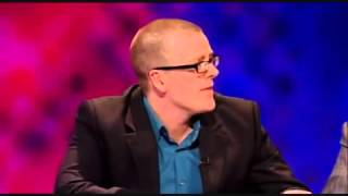 The-Best-of-Frankie-Boyle-From-Mock-The-Week-Caution-Some-May-Find-Offensive