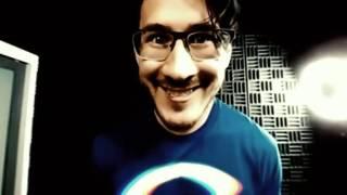 Echo | Darkiplier, Googleplier, Yandereplier and Wilford Warfstache