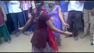 Download Bangla dance hot song hd full video 3Gp Mp4