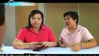 04_Items Accepted at Cebuana Lhuillier Pawnshops.flv