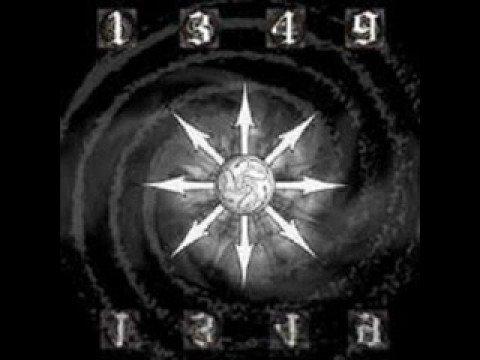 1349 - The Usurper