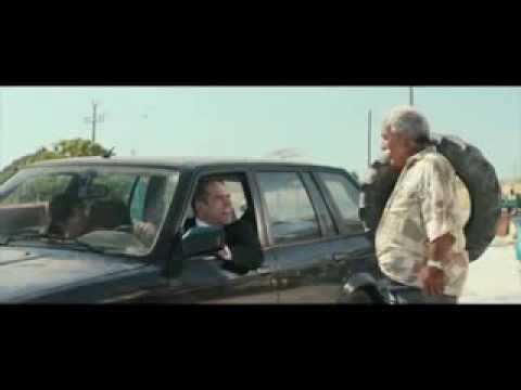 Checco Zalone Sole a Catinelle HD Official Trailer 2013