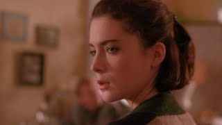 Hans Theessink & Terry Evans  - Talk to Your Daughter (Lara Flynn Boyle)