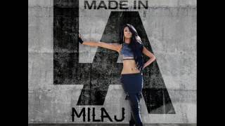 Mila J Feat Ty Dolla Sign - My Main (Mila J Drop)