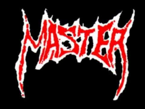 Master - Miss Misery