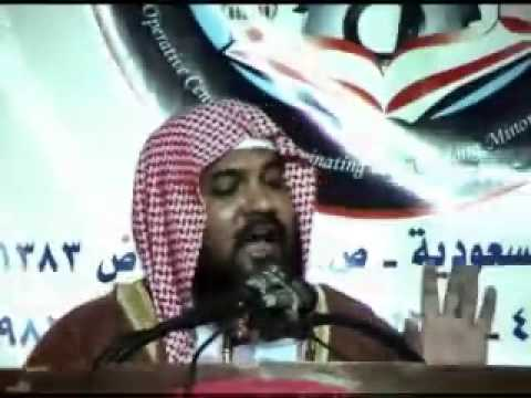 Shk.syed Meraj Rabbani Topic:malfozat E Ala Hazrat Brailvi Part 1 video