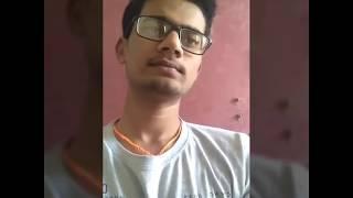 Spyder   Mahesh Babu and SJ Suriya investigation scene    dub