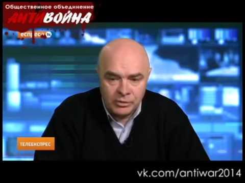 Украинские военные не сражаются в