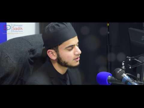 HD   Exclusive Mikhaael Mala - Qamarun  