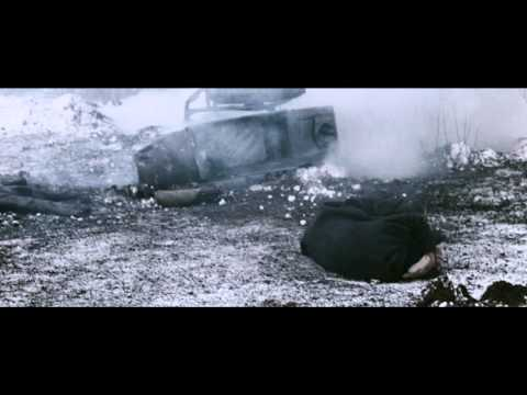 Attacco A Leningrado (Trailer)