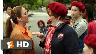 The Boss (2016) - Darlings vs. Dandelions Scene (5/10) | Movieclips