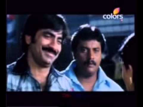 ravi teja baladoor movie in hindi dubbed