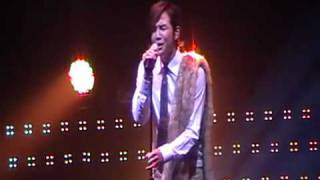 Watch A.n.jell What Should I Do (jang Geun Suk) video
